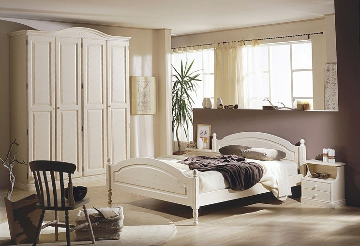 Agap forniture categorie prodotto arredo camere albergo for Arredo camere albergo