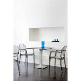 igloo-2355-poltroncina-scab-design-in-policarbonato