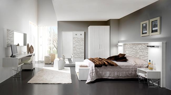 camere moderne by arredo camere albergo per saperne di più