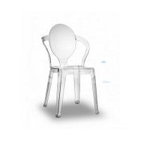 sedia-spoon-2332-scab-design