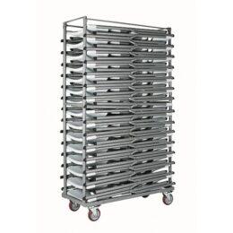 carro-transporte-sillas-bony-resol-lleno-500x500