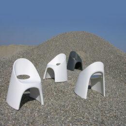 chaise-exterieur-slide-amelie2-z