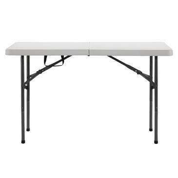 Tavolo smart 122x61x72 cm agap forniture - Tavolo agape scavolini prezzo ...