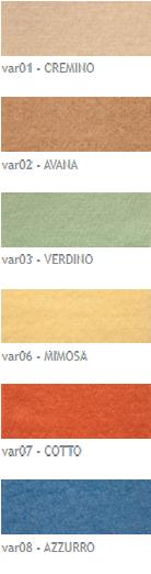 Coperta articolo 106 ignifuga classe 1m agap forniture for Verdino arredamenti