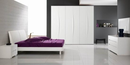 Letto_mod.Easy_4efd7d6286c55