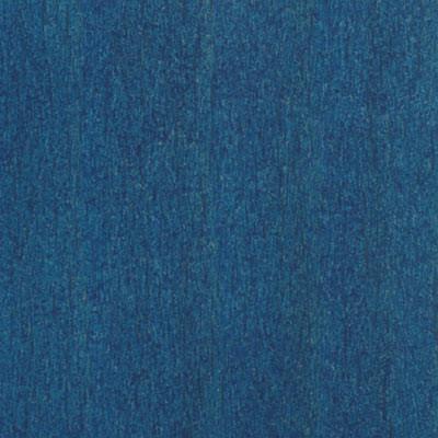 Tinte Anilina – Agapè Forniture