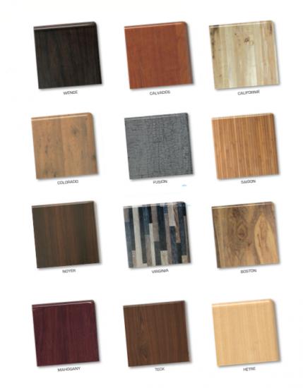 Piano tavolo esterno werzalit simply agap forniture - Tablero para exterior ...