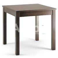 tavolo Poppea moderno