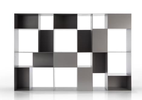 libreria-design-ufficio