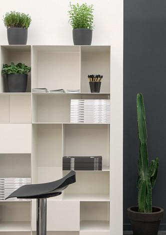 scaffalatura-modulare-verniciata-faldoni-office2