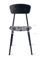 sedia-design-legno2