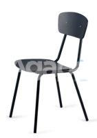 sedia-stile-cucina1