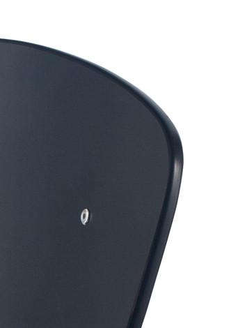 sedia-stile-retro-side-PVC