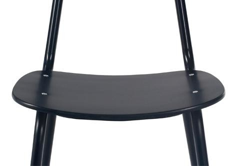 sedia-stile-seat-PVC