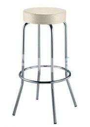 sgabello-bar-classico-79524-6988479