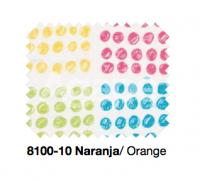 Schermata 2015-10-01 alle 09.51.34