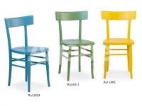 milano-sedia-in-legno-verniciata