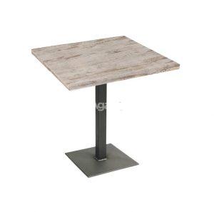 tavolo con shabby