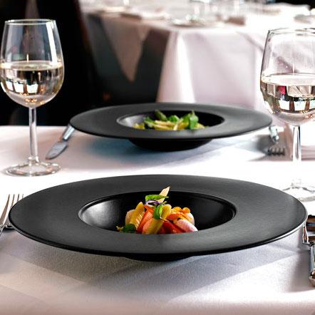 Agap forniture categorie prodotto dudson noir for Cifa arredamenti