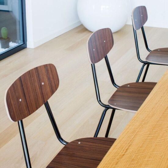 sedia-school-ambiente