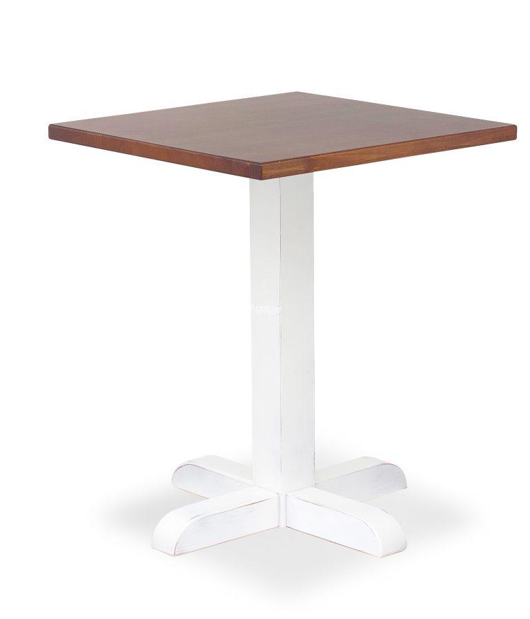 tavolo-croce-anticato-piano-massello