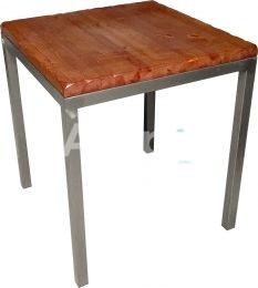 tavolo-odissea