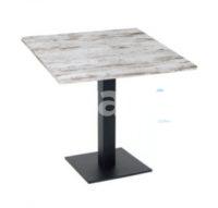 tavolo-peleo-70×70