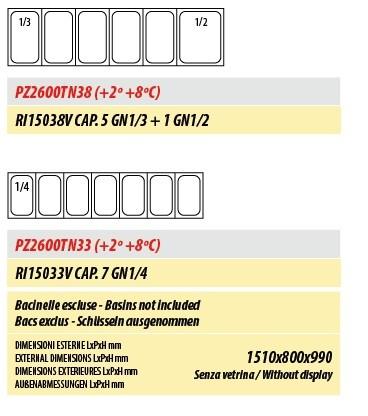 pz2600+ri1503