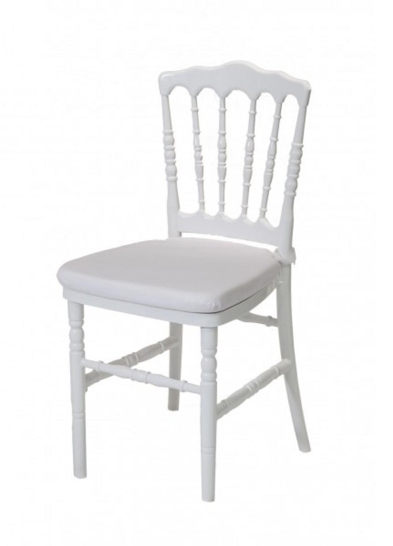 Parigina sedia polipropilene impilabile agap forniture for Sedie polipropilene offerta