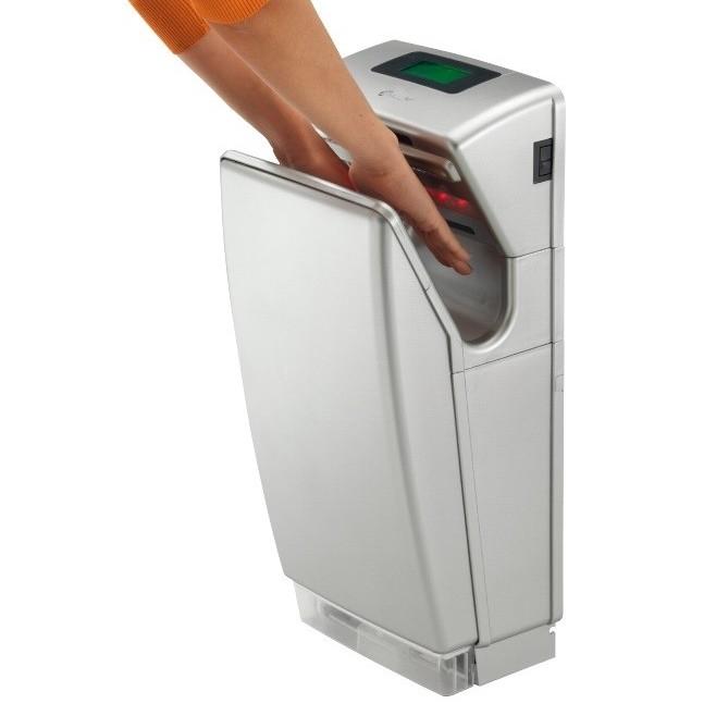 Agap forniture categorie prodotto accessori bagno for Agape accessori bagno